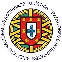SNATTI Logo