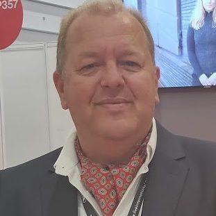 Paulo Cosme